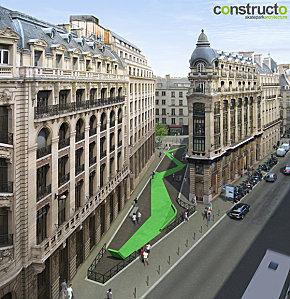 Constructo-skatepark-rue-leon-cladel-paris-75002-2011