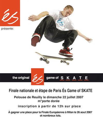 Game_of_skate_07