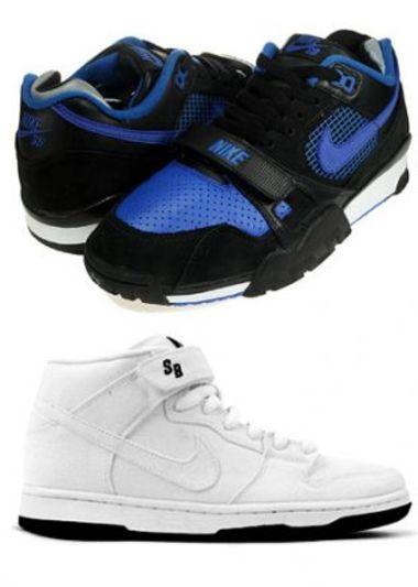 Nikesbquickstrike08
